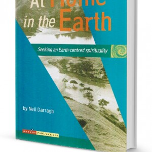 At Home in the Earth – Ebook