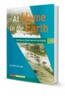 At Home in the Earth