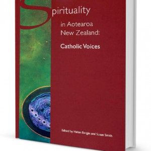 Spirituality in Aotearoa New Zealand