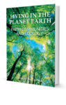 Cover-LivingInThePlanetEarth