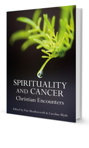 Spirituality & Cancer