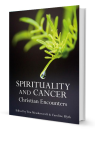Cover---Spirituality-and-Cancer