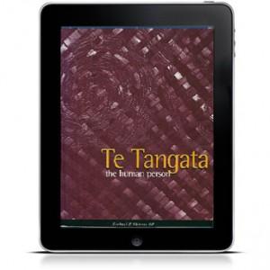 Te Tangata – Ebook