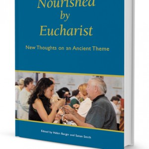 Nourished by Eucharist – Ebook