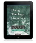 iPad-DoingTheologyOurselves